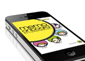 iphone-300x214